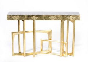 BOCA DO LOBO - metropolis - Console Table
