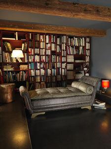 Echevarria - baladin - Lounge Sofa