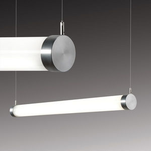 Metalmek - tuboluce 90 7514 - Hanging Lamp