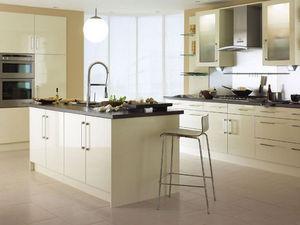 Elite Trade Kitchens -  - Built In Kitchen