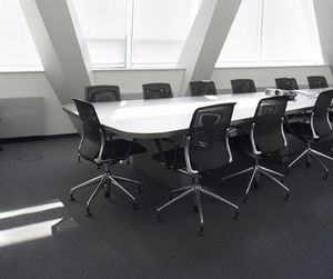 Anker Contract Carpets -  - Floor Covering