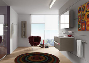 Sonia - duna - Bathroom Furniture