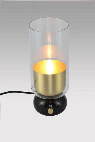MATLIGHT Milano - Bedside lamp-MATLIGHT Milano-Flute