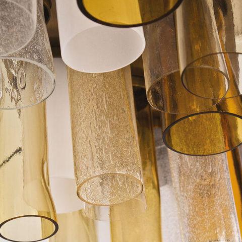 MULTIFORME - Ceiling lamp-MULTIFORME-SKYLINE
