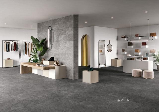 Refin - Ceramic tile-Refin-Gaja