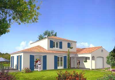 ALLIANCE CONSTRUCTION - Multi-storey house-ALLIANCE CONSTRUCTION-Prestige