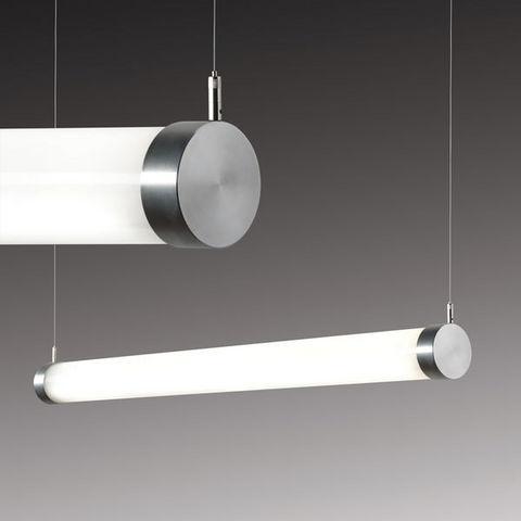 Metalmek - Hanging lamp-Metalmek-Tuboluce 90 7514