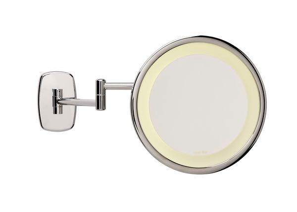Miroir Brot - Shaving mirror-Miroir Brot-Infini C24