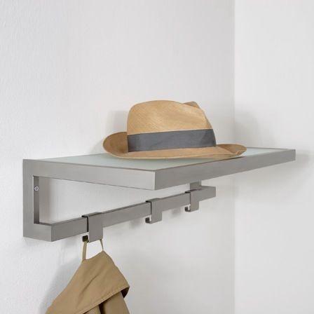 Serafini - Coat rack-Serafini