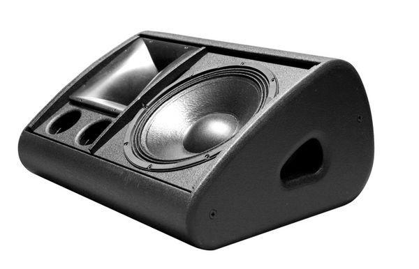 Martin Audio - Speaker-Martin Audio-LE1200S
