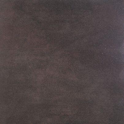 Vives Azulejos y Gres - Floor tile-Vives Azulejos y Gres-Kenio ceniza 40x40cm