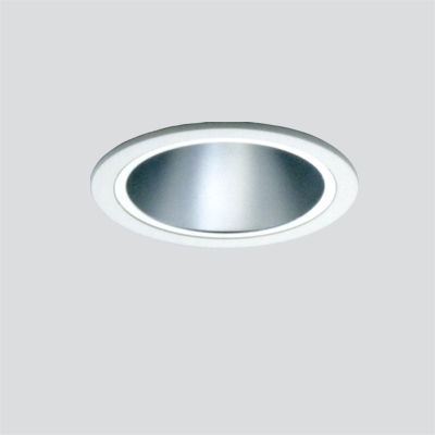 Designed Architectural Lighting - Ceiling lamp-Designed Architectural Lighting-AMBIANCE 120 (MR16) - 31403