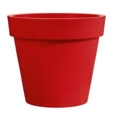 Lyxo by Veca - Garden pot-Lyxo by Veca-Easy
