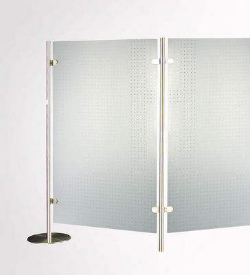 ROSCONI - Partition wall-ROSCONI