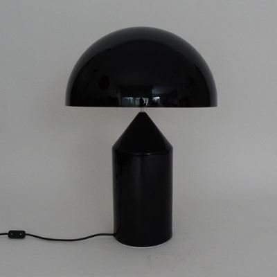 LampVintage - Table lamp-LampVintage-Vico Magistretti