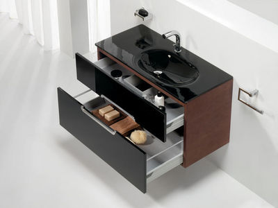 Sonia - Bathroom furniture-Sonia-Play
