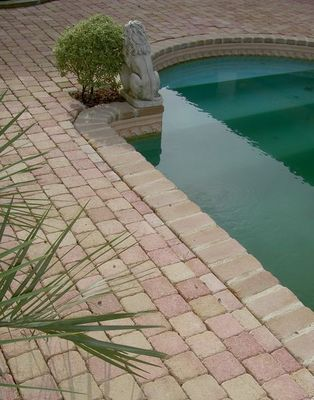 MARLUX - Outdoor paving stone-MARLUX-Camino