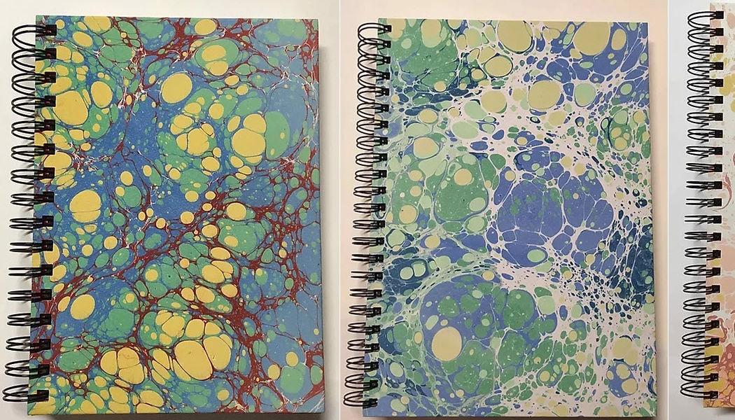 LEGATORIA LA CARTA Notizbuch Papier- und Schreibwaren Papetterie - Büro  |