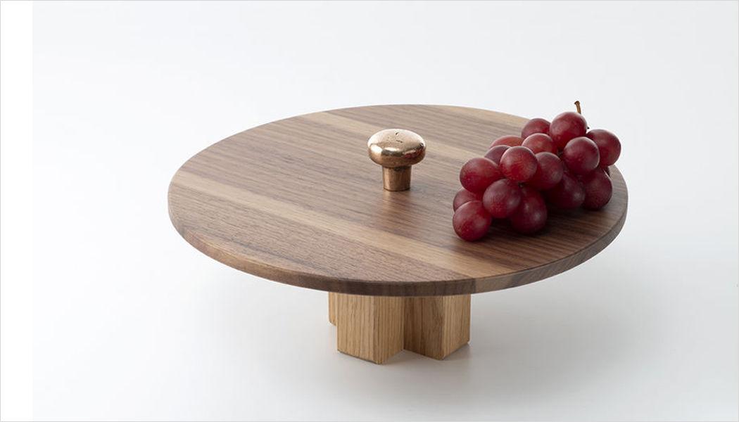 COLE Dekoschale Tischdekorationen Tischzubehör  |