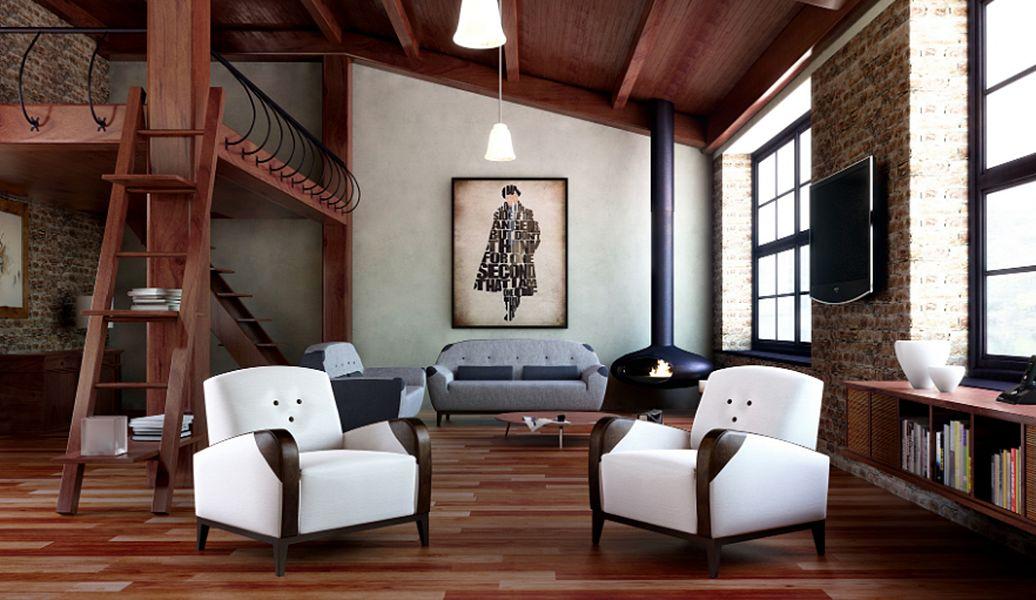 Emedos Diseño Clubsessel Sessel Sitze & Sofas  |