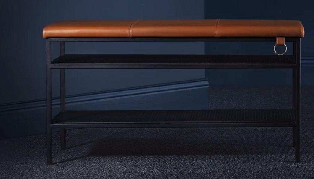 MAZE Interior Eingangsmöbel Möbel & Accessoires für den Eingangsbereich Regale & Schränke   