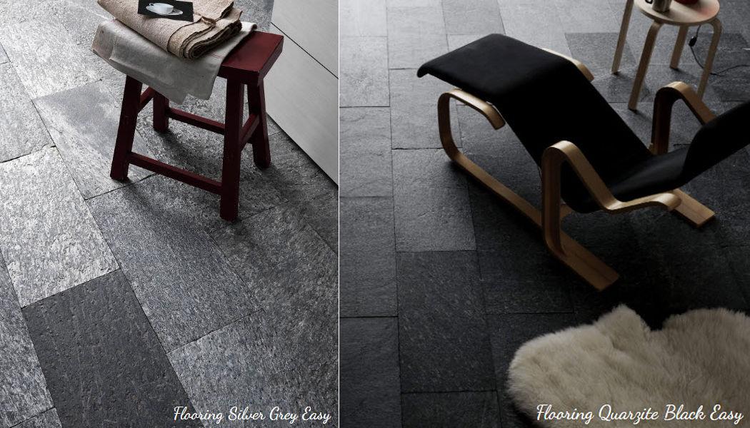 ARTESIA Platte aus Naturstein Bodenplatten Böden  |