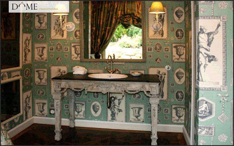 Dôme    Badezimmer | Klassisch