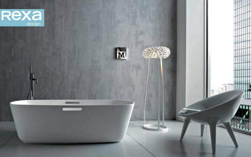 Rexa Design Badezimmer | Design Modern