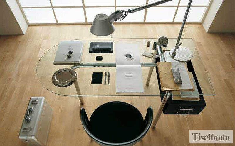 Tisettanta Schreibtisch Schreibtische & Tische Büro Büro | Design Modern