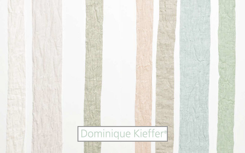 Dominique Kieffer      