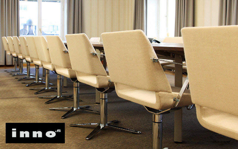INNO Sitzung Sessel Sessel Sitze & Sofas Arbeitsplatz |