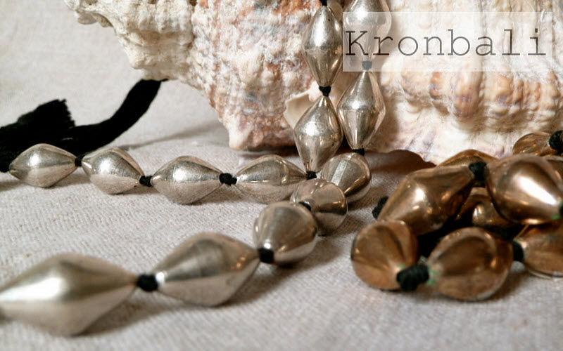 Kronbali     | Exotisch