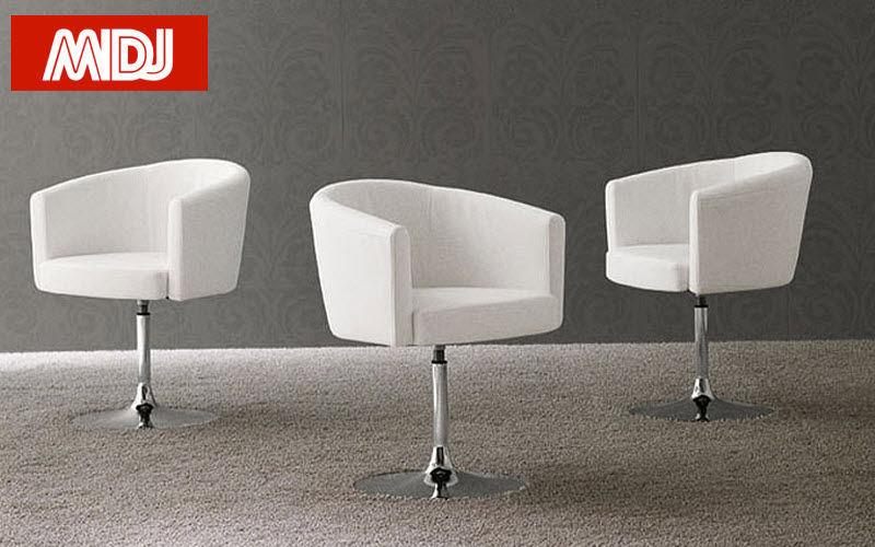 Midj Drehsessel Sessel Sitze & Sofas  |