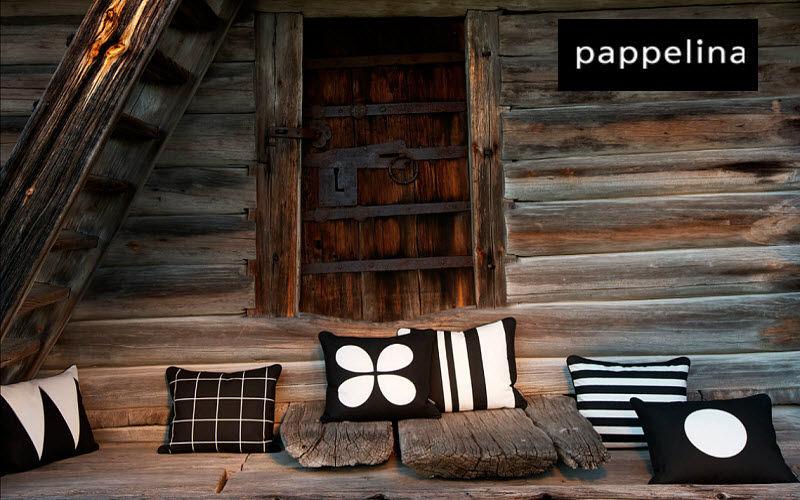 PAPPELINA Rechteckige Kissen Kissen, Polster und Bezüge Haushaltswäsche  |