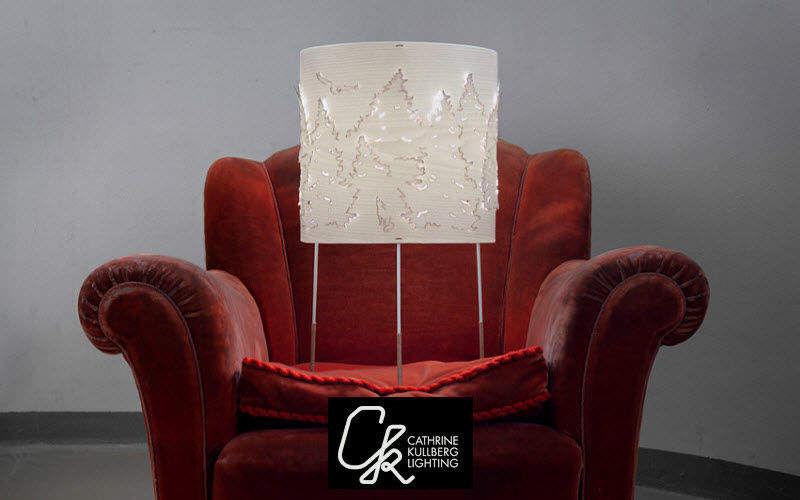 CATHRINE KULLBERG Tischlampen Lampen & Leuchten Innenbeleuchtung  |