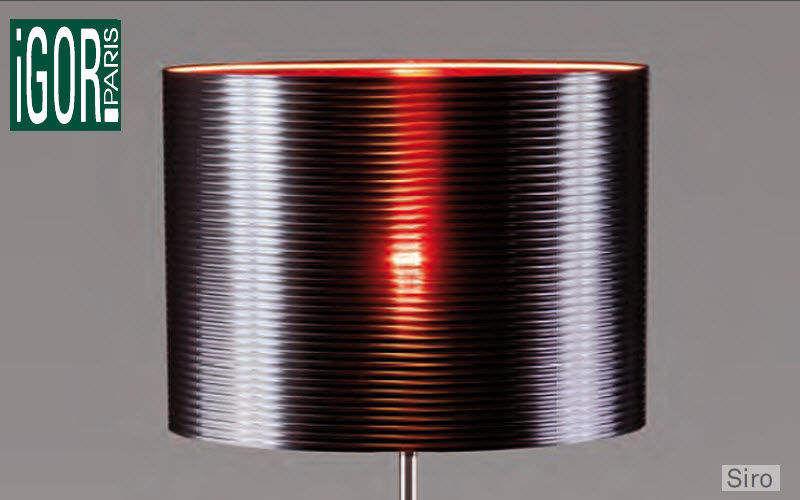 Igor Paris Tischlampen Lampen & Leuchten Innenbeleuchtung  |