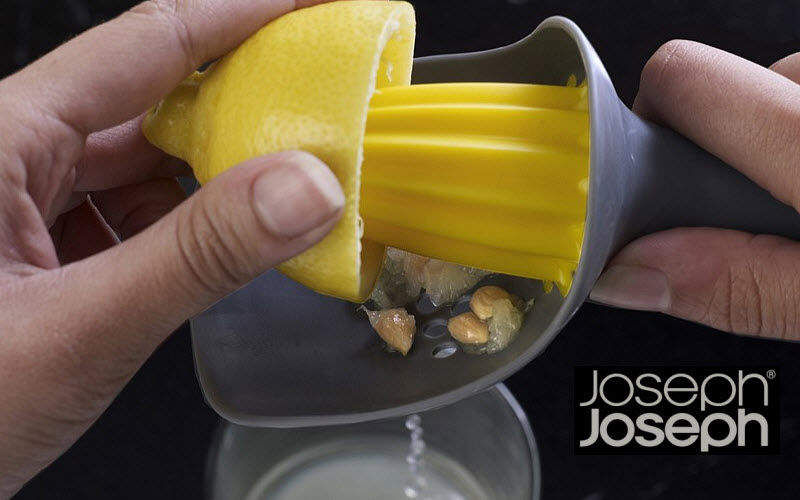 Joseph Joseph Zitronenpresse Sonstiges Küchenaccessoires  |