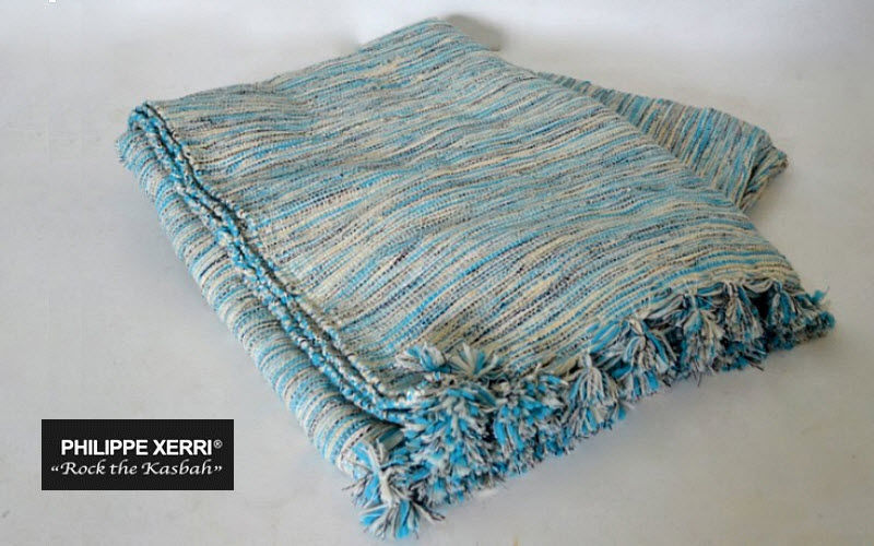 ROCK THE KASBAH Decke Decken Haushaltswäsche Schlafzimmer | Exotisch