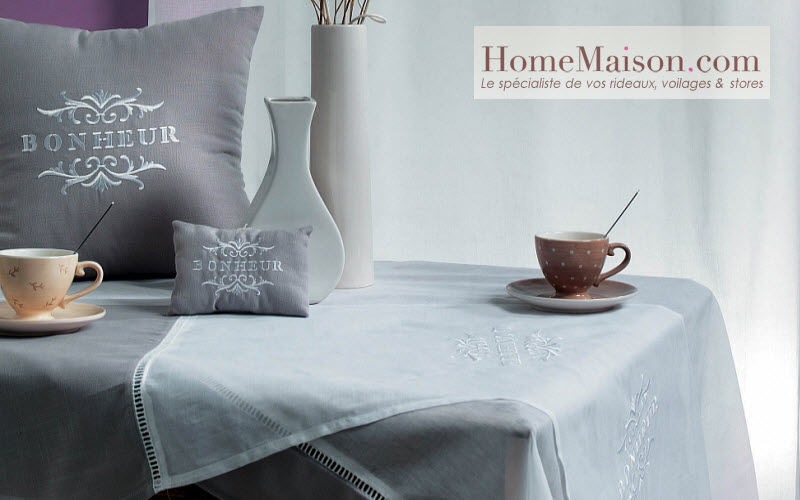HOMEMAISON.COM  |