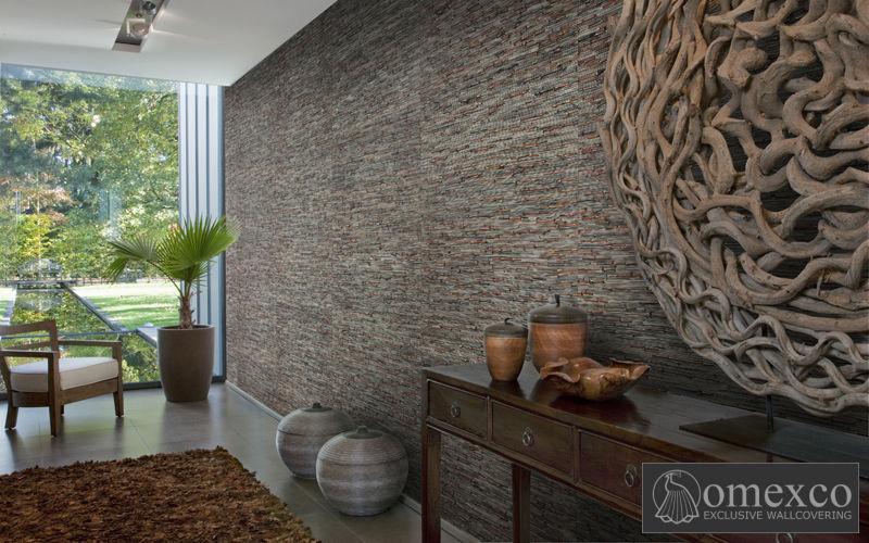 wohnzimmer modern : tapeten wohnzimmer modern ~ inspirierende ...