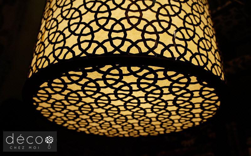 DÉCO CHEZ MOI Deckenlampe Hängelampe Kronleuchter und Hängelampen Innenbeleuchtung  |