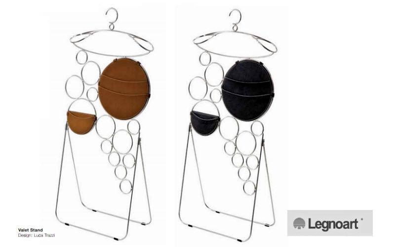 Legnoart Stummer Diener Stumme Diener und Kleiderpuppen Garderobe  |