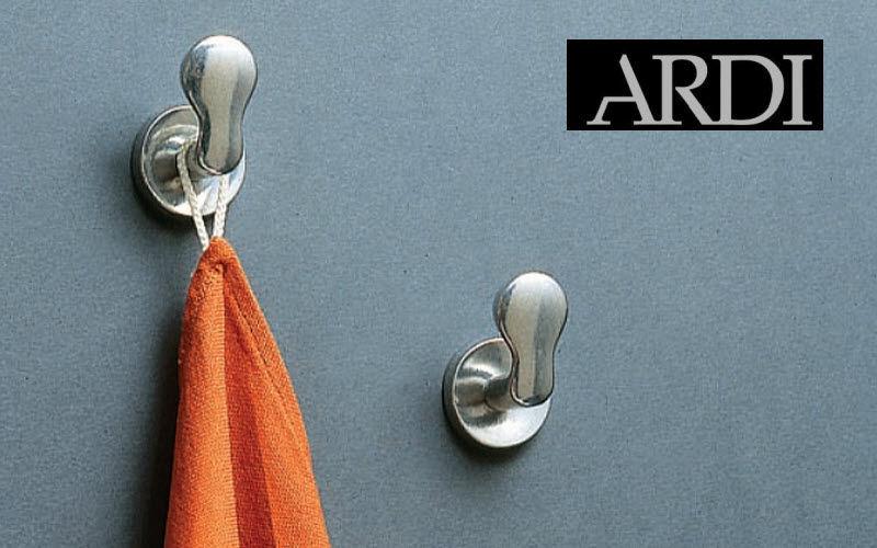 Ardi Geschirrhandtuchaufhänger Aufhänger und Haken Küchenaccessoires  |