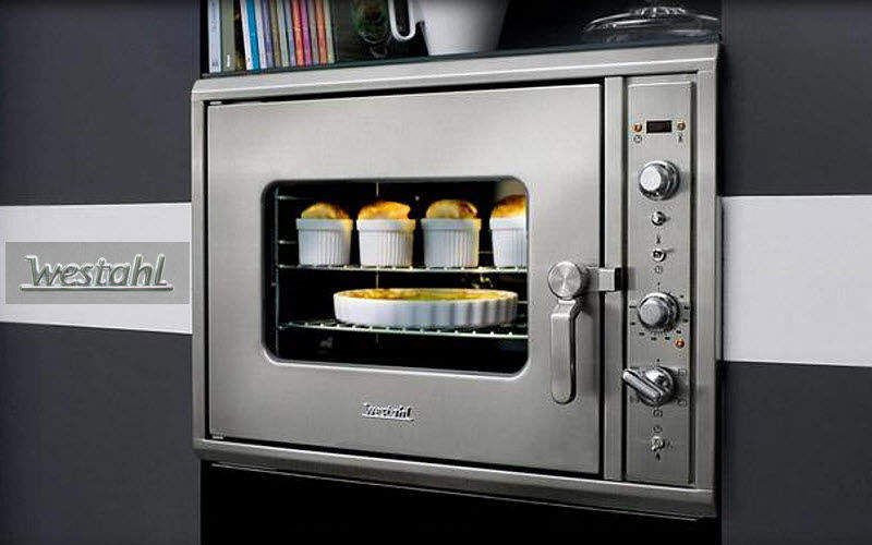 Westahl Ofen Backöfen Küchenausstattung  |