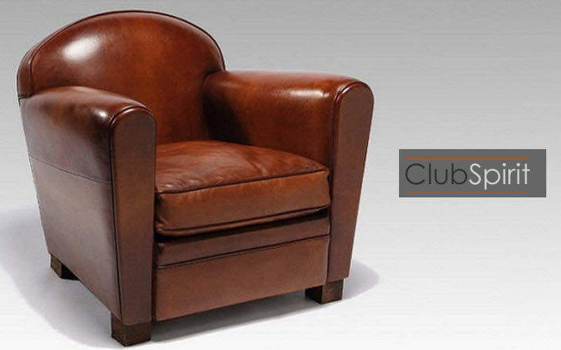 ClubSpirit Clubsessel Sessel Sitze & Sofas  |