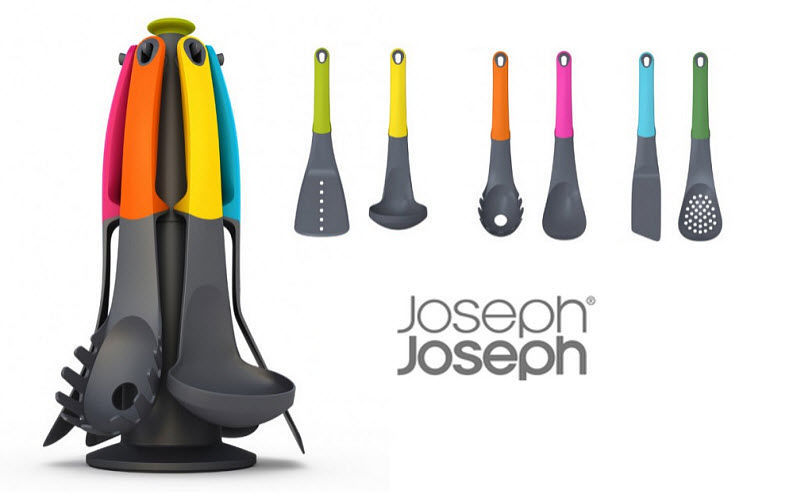 Joseph Joseph Küchenutensilien Küchengeräte Küchenaccessoires  |