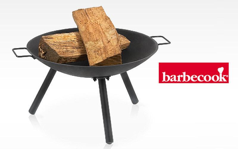 BARBECOOK Feuerstelle Grill Außen Diverses  |