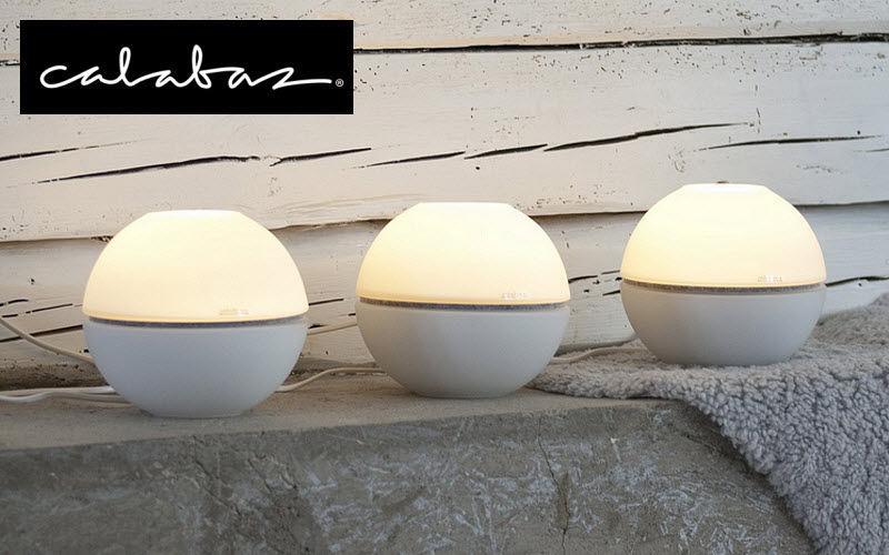 CALABAZ Tischlampen Lampen & Leuchten Innenbeleuchtung   