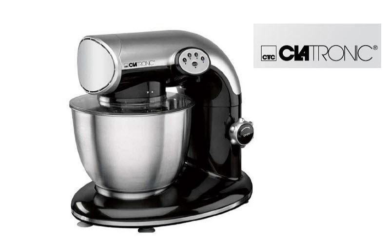 CLATRONIC Küchenmaschine Zubereiten Garen Küchenaccessoires  |