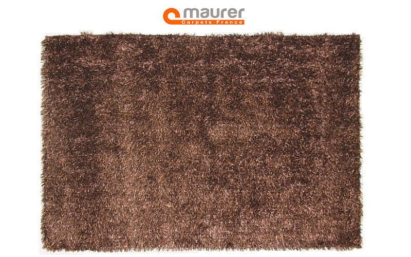 MAURER CARPETS Moderner Teppich Moderne Teppiche Teppiche  |